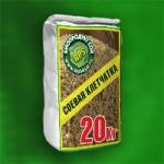 Соевая клетчатка (Цена 85 р./кг)