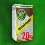 Соевый изолят (240 р/кг)