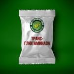 Трансглютаминаза
