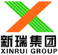 Guanxian Ruixiang Biotechnology Development Co